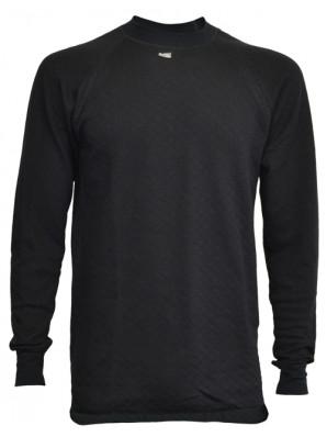 25-1411 Shirt LS