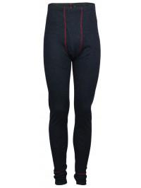 15-1121 Long pants
