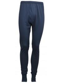 15-1153 Long Pants
