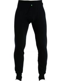 15-1410 Long pants