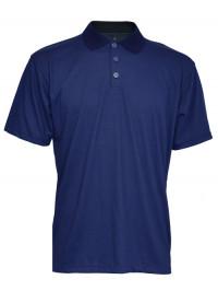 21-1206 Poloshirt