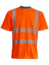 21-1426H T-shirt