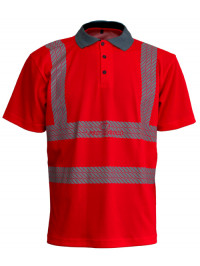 21-1427H Poloshirt