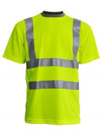21-1428S T-shirt