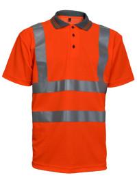21-1429S Poloshirt