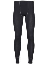 2468 Long pants