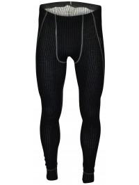 2473 Long pants wool