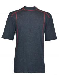 25-1120 Shirt SS