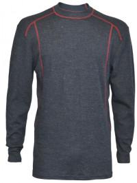 25-1121 Shirt LS