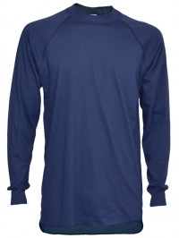 25-1153 Shirt LS