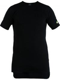 25-610 Shirt SS