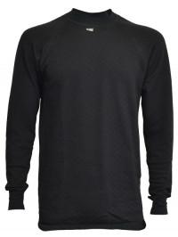 25-611 Shirt LS