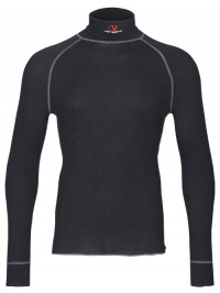 2778 Shirt LS turtleneck