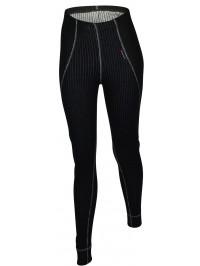 3505 Long pants wool